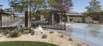 The Gates At Figarden Apartments | Apartments In Fresno, CA Hyde Park Apartments In Fresno Ca Casa Del Rey Parc Grove Commons Apartment Homes Senior Ca Decor Idea Stunning Beautiful At Ridge Heron Pointe California Is Your Home Canberra Court When Syria Came To Refugees Test Limits Of Outstretched Housing Authority Careers