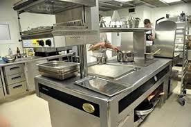 cuisine professionnelle installateur de cuisines professionnelles thermifroid