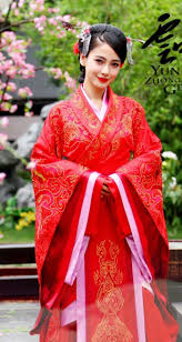 Halloween Costumes Memoirs Of A by 366 Best Hanfu U0026 Kimonos Images On Pinterest Kimonos Chinese