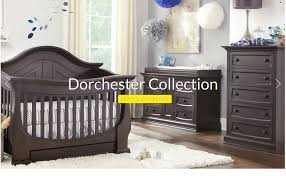 Babi Italia Dresser White by Babies R Us Windsor Crib Baby Crib Design Inspiration