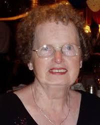 In Memory of Florence Eupizi LOPATICH FUNERAL HOME LATROBE PA