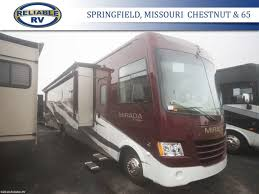 2019 Coachmen RV Mirada 35OS For Sale In Springfield, MO 65802 ... Trucks For Sale Springfield Mo Used And Preowned Chevrolet At Reliable Cars Trucks Ford Van Box In Mo Service Department Jenkins Diesel Missouri Sterling On Pinegar Buick Gmc Of Branson A Ozark 2015 Western Star 4900sb For Sale In By Dealer New On Cmialucktradercom Jacks Auto Sales Mountain Home Ar Top Upcoming Cars 20 2000 Intl Dump 004