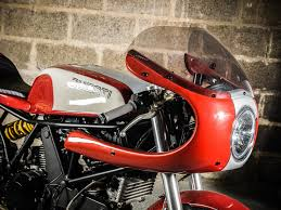 Ducati Ss900 Café Racer - Barn Built Bikes Motorcycle Mania Bills Old Bike Barn Houses One Mans Vast Timeless And Personal Fall Wedding At The Ruins Kellum Valley Red Road News Reviews Photos Madison Bcycle On Twitter On The Last Day Of My Bike 303 Best Vlos Femmes Images Pinterest Famous Men Florence Oshd Revolving Museum Bikes Fitness 2017 Pedal 509 Cycles Green Bay Wisconsin Fatbikecom Specialized Riprock Expert 24 Review By Andy Amstutz Ebay Honda Big Red Trx 300 Classic Farm Quad Atv 4x4 Barn