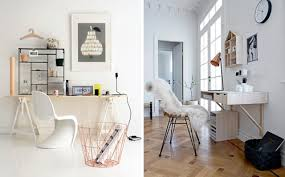 idee deco bureau awesome idee deco bureau contemporary amazing house design