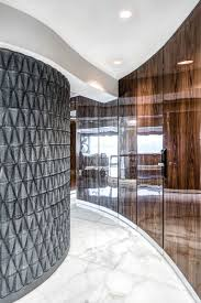 100 Luxury Apartment Design Interiors ZZ Architects Projects A In Mumbai