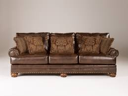Rana Furniture Living Room by Living Room Millennium Ashley Furniture Signature By Gray Couch