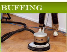 Square Buff Floor Sander by Hardwood Floor Buffer Floor Buffer Photo Of New Galaxy Floor