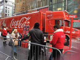 Coca-Cola Truck Returns Despite Protests Coca Cola Truck Tour No 2 By Ameliaaa7 On Deviantart Cacola Christmas In Belfast Live Israels Attacks Gaza Are Leading To Boycotts Quartz Holidays Come Croydon With The Guardian Filecacola Beverage Hand Truck Sentry Systemjpg Image Of Coca Cola The Holidays Coming As Hits Road Rmrcu Galleries Digital Photography Review Trucks Kamisco Truck Trailer Transport Express Freight Logistic Diesel Mack Trucks Renault Tccc 2014 A Pinterest