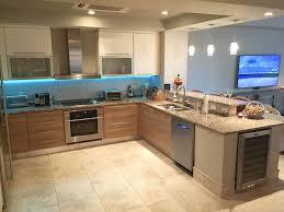 100 Ritz Apartment Plantation Village At Dorado Beach A Carlton Reserve