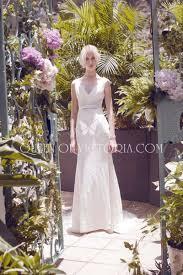 V Neck Cap Sleeve Timeless Mermaid Rustic Lace Wedding Dress