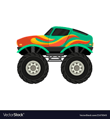 Flat Icon Of Monster Truck With Large Tires Vector Image Image Tiresjpg Monster Trucks Wiki Fandom Powered By Wikia Tamiya Blackfoot 2016 Mountain Rider Bruiser Truck Tires Top Car Release 1920 Reely 18 Truck Tyres Tractor From Conradcom Hsp Rc Best Price 4pcsset 140mm Rc Dalys Proline Maxx Road Rage 2 Ford Gt Monster For Spin Buy Tires And Get Free Shipping On Aliexpresscom Jconcepts New Wheels Blog Event Stock Photos Images Helion 12mm Hex Premounted Hlna1075