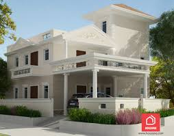 100 Duplex House Design 4 Bedroom Villa Style In 275 Sq Yards Plot Houzone