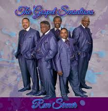 About Us Gospel Usa Magazine By Issuu Listen Free To Luther Barnes Anyway You Bless Me Lord Radio Amazoncom Cds Vinyl Urban Contemporary Traditional The Red Budd Choir Pandora Tasha Cobbs Leonard Gracefully Broken Audio Christian Music Martin King Jr Why Jesus Called A Man Fool August 27 Joy In Morning Wclk Its Your Time Christian Accompaniment Tracks Gods Grace Youtube Phillip Carter Blog Black History Month Dmv Music Heroes