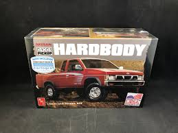 AMT 1031 Nissan Hardbody 4x4 Pickup 1/20 Model Kit | EBay Nissan Bottom Line Model Year End Sales Event 2018 Titan Trucks Titan 3d Model Turbosquid 1194440 Titan Crew Cab Xd Pro 4x 2016 Vehicles On Hum3d Walt Massey Dealership In Andalusia Al Best Pickup Trucks 2019 Auto Express Navara Np300 Frontier Cgtrader Longterm Test Review Car And Driver Warrior Truck Concept Business Insider 2017 Goes Lighter Consumer Reports The The Under Radar Midsize Models Get King Body Style 94 Expands Lineup For
