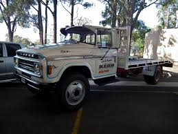 File:1976 Dodge D5N 500 Table Top Truck (10434756793).jpg ... 1976 Dodge D100 For Sale Classiccarscom Cc11259 Crew_cab_dodower_won_page Restoration Youtube Dodge D100 Short Wide Bed Truck Other Pickups Dodgelover1990 Power Wagon Specs Photos Modification Dodge Ramcharger 502px Image 3 Orangecrush76 Wseries Pickup Bangshiftcom Sale On Ebay Is Perfection Wheels D800 Oil Distributor Item G3474 Sold S Super Bee Wikipedia Ram Truck 93k Actual Miles No Reserve Sunny Short Box Fleetside