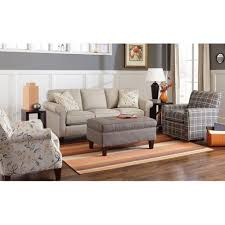 Are Craftmaster Sofas Any Good by Craftmaster Furniture Tanger U0027s Furniture