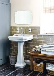 16 Inch Deep Bathroom Vanity by Bathroom Sink Towel Rack Bathroom 16 Inch Deep Bathroom Vanity