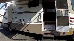 Diesel Pusher With Bunk Beds by Chinook Concourse Rv Floor Plans Carpet Vidalondon