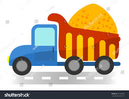 Cartoon Dump Truck On White Background Stock Illustration 451208482 ... Dump Truck Cartoon Vector Art Stock Illustration Of Wheel Dump Truck Stock Vector Machine 6557023 Character Designs Mein Mousepad Design Selbst Designen Sanchesnet1gmailcom 136070930 Pictures Blue Garbage Clip Kidskunstinfo Mixer Repair Barrier At The Crossing Railway W 6x6 Royalty Free Cliparts Vectors And For Kids Cstruction Trucks Video Car Art Png Download 1800
