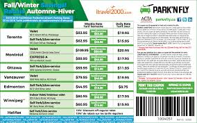 Park 'N Fly Coupons 12222 Hotwire Promo Codes And Coupons Save 10 Off In November Simple Actions To Organize The Ideal Getaway News4 Finds You Best Airport Parking Deals Ahead Of Parksfo Coupon Code Candlescience Online 15 Off Park Fly Sydney Airport Parking Discount Code Booking Com Coupon 2018 Schedule 2019 Exclusive N Sfo Packs At Costco Page 2 Flyertalk 122 Latest Deals Ispring Presenter 7 N Fly Codes Chicago Ohare