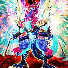 Slifer The Sky Dragon Deck Profile by 38 Best Yu Gi Oh Images On Pinterest Yu Gi Oh Manga Anime And