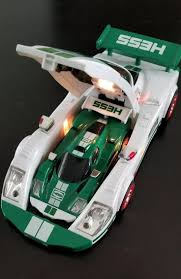 136 Best Hess Trucks By The Year Guide Images On Pinterest
