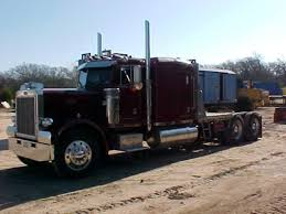 Peterbilt Trucks | Gal/Peterbilt/359/1981 359 Peterbilt Short Hood ... Day Cab Trucks For Sale New Car Release Date Peterbilt 359 11 Listings Page 1 Of Peterbilt 1978 Semi Truck Item G6416 Sold March 13 Used In Tucson Az On Buyllsearch Modeltruck Rc 14 Test Trailer Youtube 1984 Extended Hood 1977 For Sale Peterbilt Trucks Galpeterbilt3591981 Short Ab Big Rig Weekend 2010 Protrucker Magazine Canadas Trucking Used For Sale 1967 Lempaala Finland August 2016 Year 1971 Stock