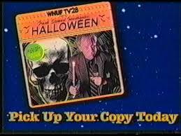 Wnuf Halloween Special 2013 by Wnuf Tv28 Presents Frank Stewart Investigates Halloween