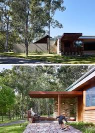 100 Shaun Lockyer Architect The Greenhouse By S CONTEMPORIST