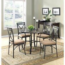 Cheap Kitchen Table Sets Free Shipping by 33 Best Apartment Dr Images On Pinterest Dining Table Bistro