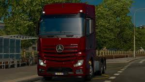 MERCEDES HORN MOD 1.22 Sound -Euro Truck Simulator 2 Mods Sound Effect Truck Horn Modelcraft 6 12 V From Conradcom Wolo 345 Animal Sounds Car Pa Airhorn Euro Simulator 2 Youtube Universal Motorcycle Car Auto Vehicle Van Four Soundtone Loud Turkish Air Horn 121x Mods 12v Digital Electric Siren Air Snail Horn Magic 8 Wikipedia Daf Xf Euro Sound Pack Ets2 Mod For European Other Blast Effect Free Download 2pcs Dual Tone Klaxon Mayitr Magic 18