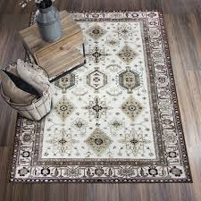 Details About Ruggable Washable Stain Resistant Pet Rectangle Rug Indoor  Outdoor Taupe 5 X 7 20 Off Veneta Blinds Coupons Promo Discount Codes Wethriftcom Ruggable Lowes Promo Code 810 Construydopuentesorg 15 Organic Weave Fascating Tile Discount World Of Discounts Washable Patchwork Boho 2pc Indoor Outdoor Rug The 2piece System Joann Trellis Gate Rich Grey White 3 X 5 Wireless Catalog Coupon Code Free Shipping Clearance Dyson Vacuum Bob Evans Military