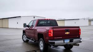 100 Fuel Efficient Truck Tested Reviewed Top 3 Most S Towing Not