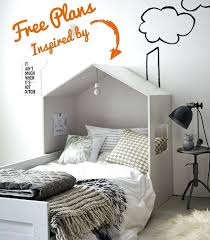 New Design Headboards Great Kid Headboards For Beds In King Size