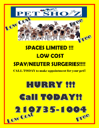 Pet Shotz, Inc. | Veterinary Care For Companion Animals Jetty A34165769 Homes For Pets Chachi A35249411 Barn Petsbarnstore Twitter Kitten Marley A36143713 Petbarn Australia Youtube Little Red San Antonio Menu Prices Restaurant Reviews Custom Made Barn Door Rolling Baby Gates House Stuff Otto A385218