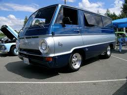 The Stubby Little Dodge A100 Cargo And Passenger Vans Have A Lot Of ... Ole Blue 64 A100 Pickup Purchased 7112009 1967 Dodge Van For Sale In Brooksville Florida 1100 1964 For Sale Near Cadillac Michigan 49601 Classics On 1946 Homage To The Haulers Hot Rod Network 1965 G106 Indy 2016 Craigslist Columbus Cars And Trucks Luxury 1969 Want Impress Swells At The Country Club Hemified Custom File1968 A108 13397938824jpg Wikimedia Commons Bigmatruckscom Forward Thking 1966 Truck Youtube Restoration Project