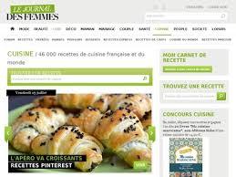 cuisine recettes journal des femmes cuisine recettes journal des femmes un pok bowl du caf et