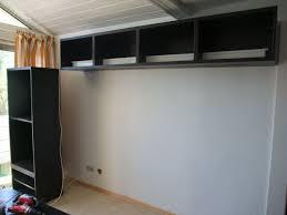meine heimkino wohnwand aus dem hause ikea datistics