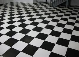 armstrong vct tile picture of cool white armstrong vct floor tile