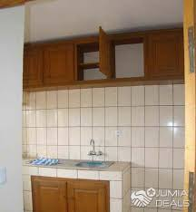 chambres à louer appartement 2 chambres à louer nsimeyong nsimeyong jumia deals