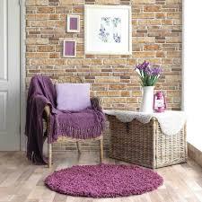 home décor aufkleber selbstklebende steinmauer 3d wandtattoo