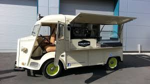 Best Of Piaggio Ape Coffee Cart For Sale | Honda Motorcycles Want To Get Into The Food Truck Business Heres What You Need People Buy Coffee At Truck Shop Editorial Photography Mobile Catering Trailers For Sale Uk European Used For Wallpapers Background The Comet Camper Id Food Van Fitout Plano Catering Trucks By Manufacturing Home Company Ape 50 Piaggio Sales And Cversions Tukxi Street Trucks 1948 Ford F1 Sale Near Dothan Alabama 36301 Classics On Car Calessino