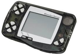 wonderswan wikipedia
