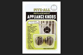 Cabinet Knobs And Pulls Walmart by Winning Furniture Knobs Walmart Roselawnlutheran