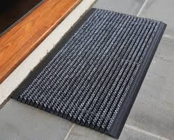 Chilewich Floor Mats Custom Size by Chilewich Floor Mats Chilewich Utility Mat Indoor Outdoor Floor