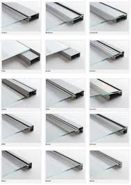 Thermofoil Cabinet Doors Online by Thermofoil Cabinet Doors Peeling Prefinished Cabinet Doors Cabinet