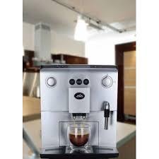 WSD18 060 Full Auto Coffee Machine It Can Make Espresso Cappuccino Latte Or Americano