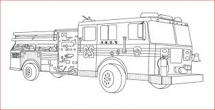 Fire Truck Coloring Pages 131 Free Fire Truck Coloring Pages ... Drawing Monster Truck Coloring Pages With Kids Transportation Semi Ford Awesome Page Jeep Ford 43 With Little Blue Gallery Free Sheets Unique Sheet Pickup 22 Outline At Getdrawingscom For Personal Use Fire Valid Trendy Simplified Printable 15145 F150 Coloring Page Download