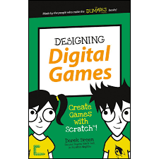 Designing Digital Games For Dummies Junior Book | Officeworks Pbx For Dummies Pdf Aradia Il Vangelo Delle Stregheepub Cfca Releases Their 2013 Global Fraud Report Mark Colliers Voip 55 Best Unified Communications Images On Pinterest Technology Business Voice Over Ip Phones Sonus Announces Firstedition Of Microsoft Lync Enterprise Web Application Security Dummies Free Qualys Inc Ebook Fonality Asteriskbased Ippbx Crashing The Party Project Hacking Buy Online At Best Pbx Voip Uerstanding Basics Phone Systems