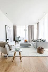 33 erstaunliche skandinavische wohnzimmer design ideen im